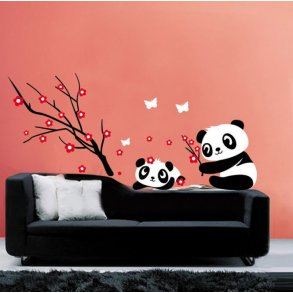 Andre wallstickers -40%
