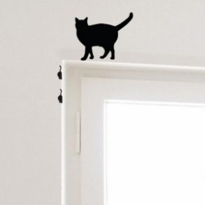 Katte stickers