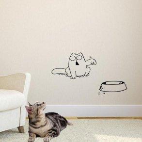 Katte billeder