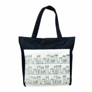 Katte punge/tasker